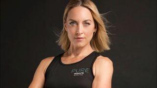 Kathryn Thomas Firm Doubles Profits Last Year