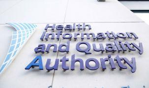 Covid Exposed 'Gaps And Shortcomings' In Hiqa Regulatory Framework