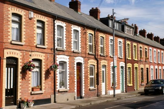Availability Of Affordable Accommodation Down Since June, According To Report