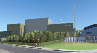 An Bord Pleanála Can Reconsider Planning Application For Cork Incinerator-Court Rules