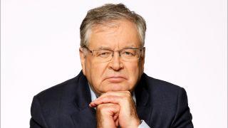 Joe Duffy Media Firm Sitting On Accumulated Profits Of €483,470