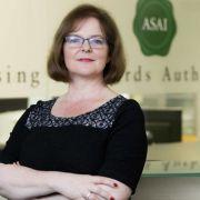 'Sexist' Washing Line Image Among Complaints Upheld By Advertising Authority