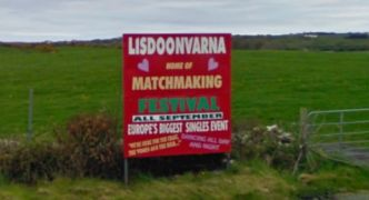 Annual Matchmaking Festival Cancelled Due To Covid For Second Year Running