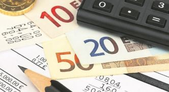 Body Regulating Semi-State Companies Sees Bonus Payments Increase By Almost €230,000