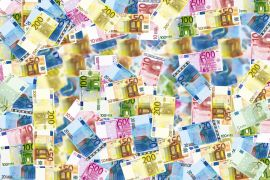 Roscommon Lotto Player Nabs €1M Prize, With €10,000 Won In Meath And Dublin
