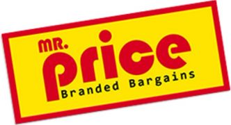 Mr Price Store In Carlow Can Sell Groceries But Not Food, Court Rules