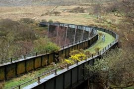 Court Urged To Overturn Permission For South Kerry Greenway