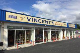 Close To 300 Vincent De Paul Staff Laid Off Amid Covid Restrictions