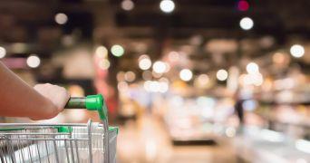 School Shoppers Flock To Dunnes But Supervalu Holds Largest Market Share - Kantar