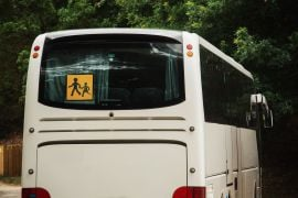 Supreme Court Refuses To Hear Further Appeal Over School Transport Deal With Bus Eireann