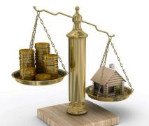 Rent Costs Rise By 1.5% In Third Quarter, As Supply Worsens
