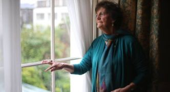 Philomena Lee Challenge To Mother And Baby Homes Report Due For Court