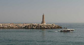 Irish Man In Marbella Found Drowned In A Swimming Pool