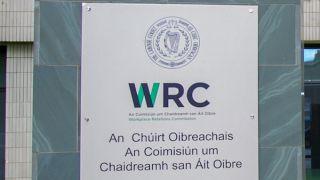 Manager Awarded €30,000 Over Crohn's Disease Dismissal