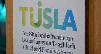 Tusla Offers Jobs To All Final-Year Social Work Students