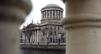 Woman With Disability Loses Court Action Over 'One-Off' Home In Wicklow