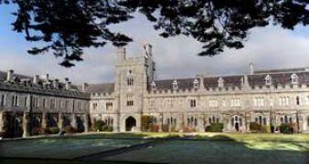 Wrc Rejects Ucc Campus Firm Ceo's Unpaid €6,512 Bonus Claim