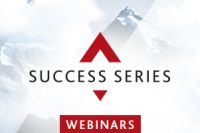 KinchLyons deliver a MorganMckinley Success Series Webinar | KinchLyons