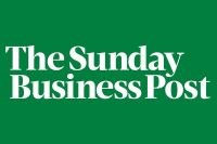 The Sunday Business Post Interviews KinchLyons | KinchLyons