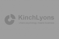 Burnout, The Paradox of Choice and The Age of Focus and Attention | KinchLyons