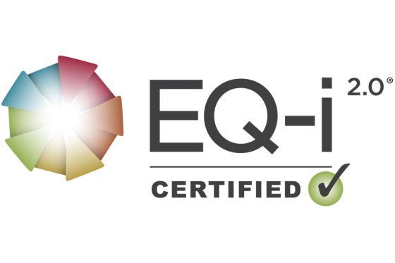 Get Certified in the EQ-i 2.0