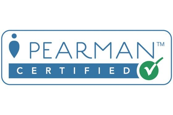 Become licensed to work with personality type through the lens of positive psychology with the Pearman Integrator