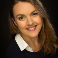Tanya Sheehan