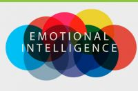 Emotional Intelligence: Why it's even more important this year by Billy Byrne | KinchLyons