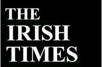 The Irish Times Interview KinchLyons on Emotional Intelligence | KinchLyons