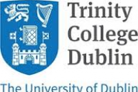 KinchLyons and Trinity Launch Mentoring & Career Development Programme | KinchLyons