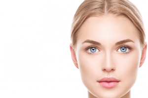 SMOOTHER, YOUNGER LOOKING SKIN - TOP TREATMENTS