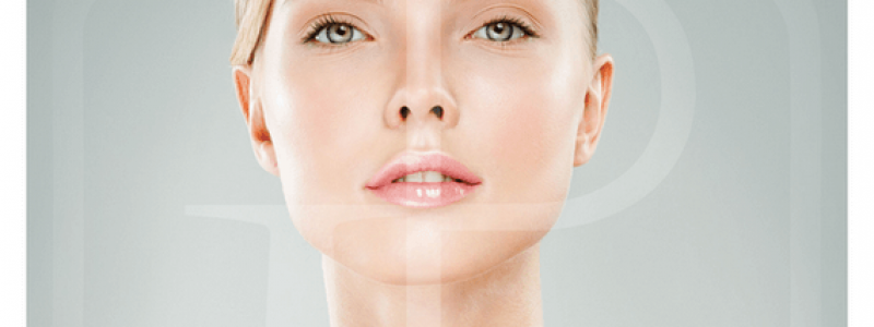 SKIN PEELS - THE MYTHS DE-MYSTIFIED!
