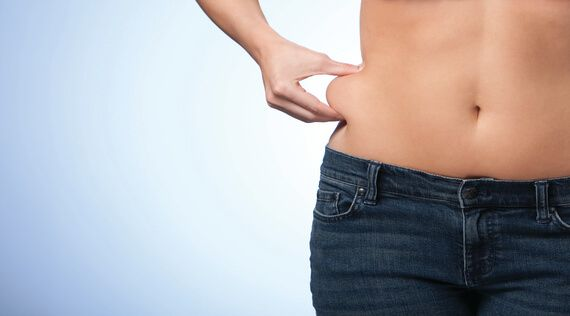 <p>Coolsculpting Special Event</p>