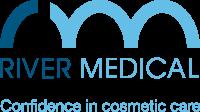 River Medical