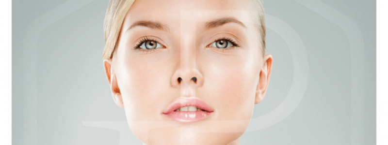ENJOY A SINGLE HYDRA-FACIAL FOR ONLY €150