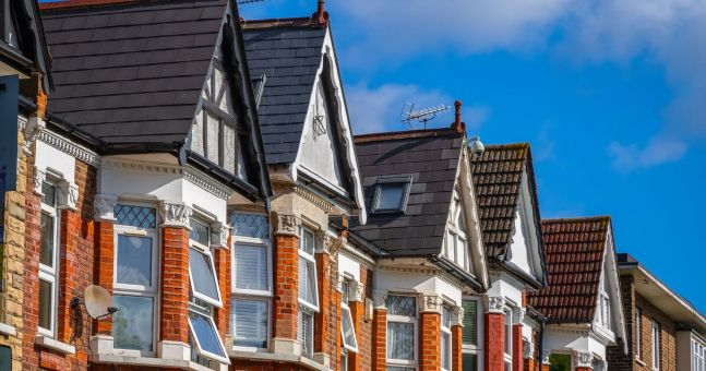 No property tax for 22,000 as review put back again | Business Post