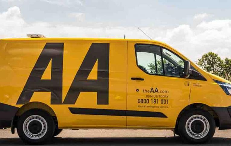 AA Ireland cranks up profits | Business Post
