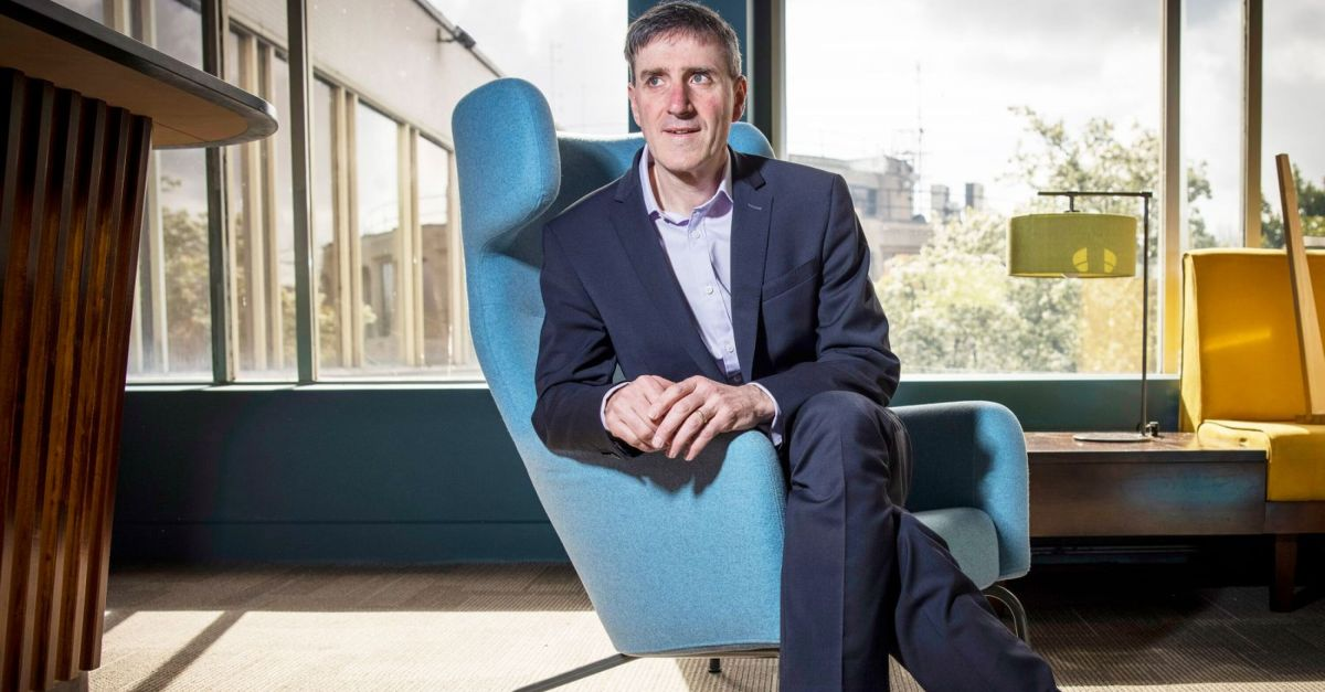 Fintech company CurrencyFair plans to treble jobs after ...