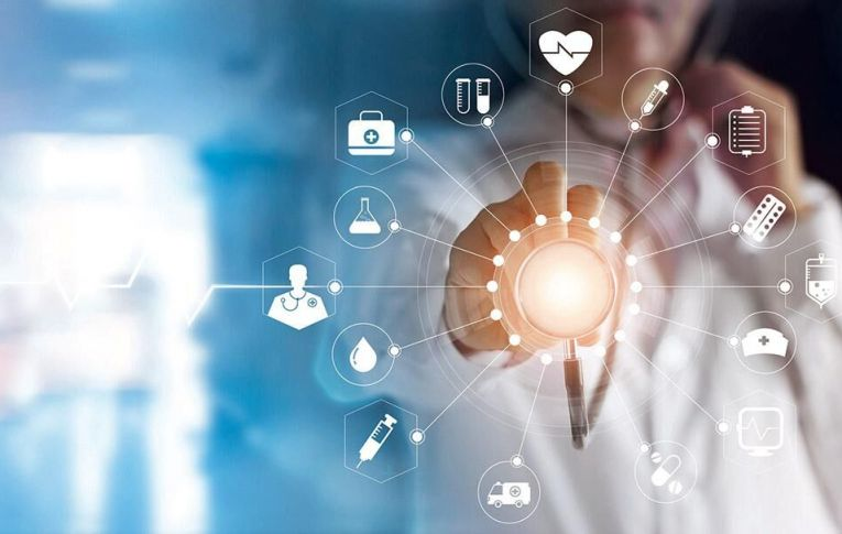 Shaping the future of healthcare | Business Post