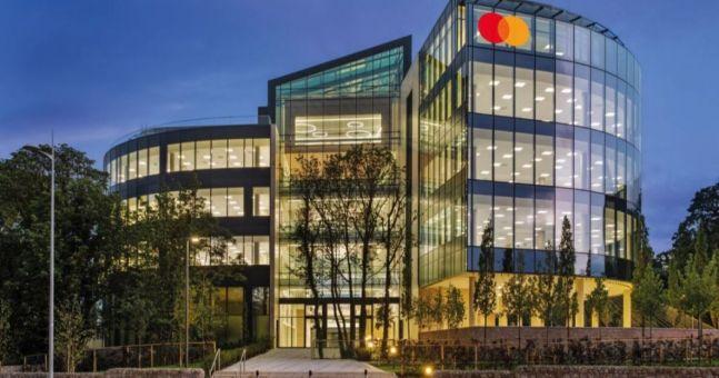 Mastercard to create 1,500 jobs at Dublin tech hub | Business Post