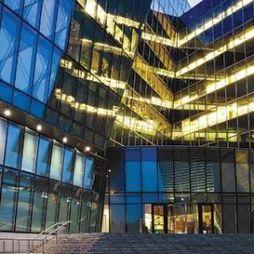 Facebook close to deal for Dublin European HQ expansion