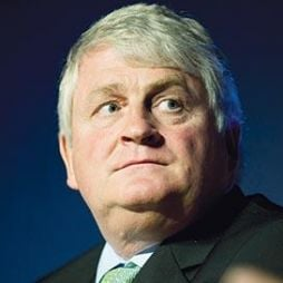 Denis O'Brien's Digicel to axe 1,500 jobs