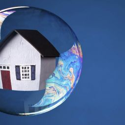 This US company says it can predict house price trends
