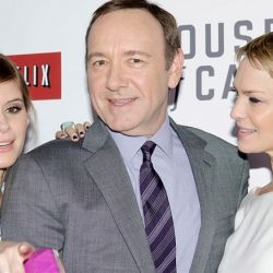 Comment: Will Netflix still be rich and relevant in 10 years' time?