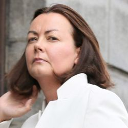 Foley's challenge to WRC's Clerys probe fails