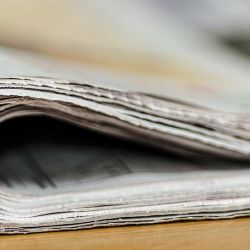 What Friday's papers say