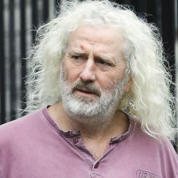 The cost of being Mick Wallace: €1,096 a month