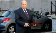 Major health firm director lobbied Noonan on tax loophole