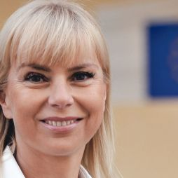 Strengthening supports for SMEs across Europe