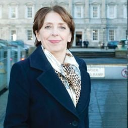 Parties agree on integrated care model to cut waiting lists